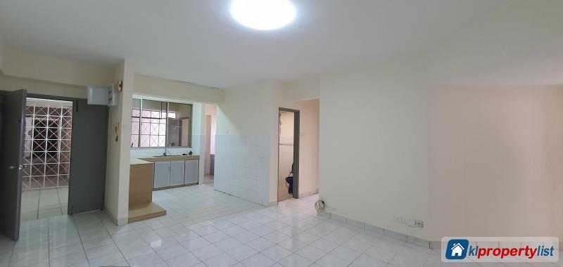 Picture of 4 bedroom Condominium for rent in Kelana Jaya