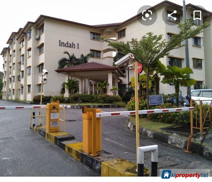 Picture of 3 bedroom Apartment for rent in Bandar Sungai Long