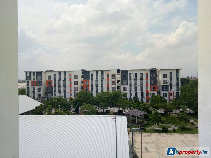 Picture of 3 bedroom Apartment for sale in Bandar Bukit Tinggi