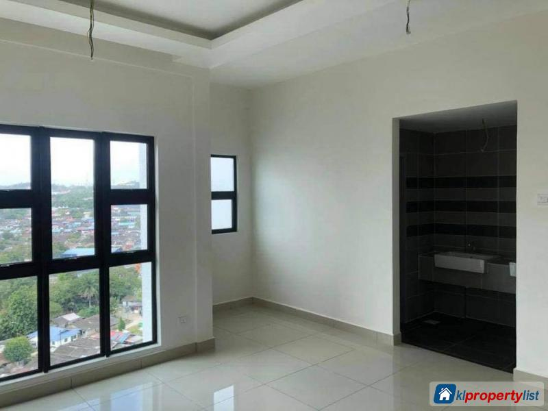 Picture of 2 bedroom Apartment for sale in Johor Bahru