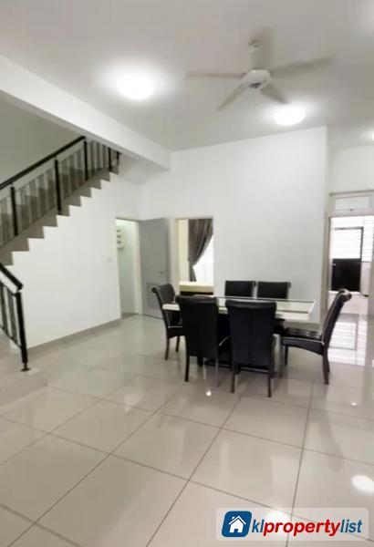 Picture of 5 bedroom 2-sty Terrace/Link House for sale in Horizon Hills