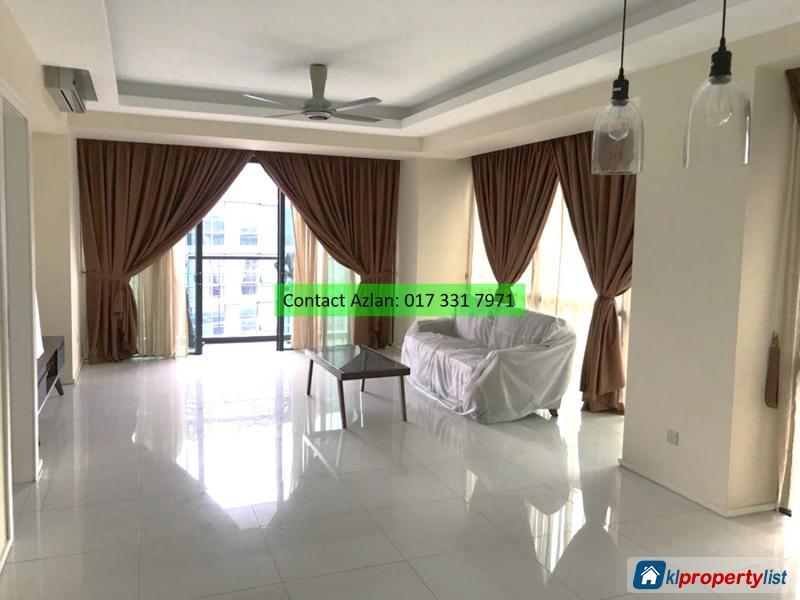 Picture of 2 bedroom Condominium for sale in KLCC
