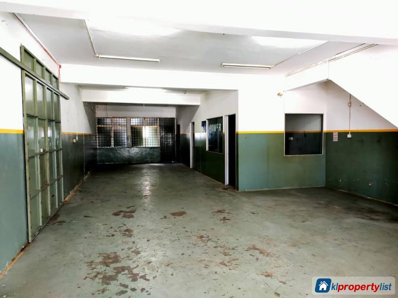 Picture of Shop for rent in Johor Bahru