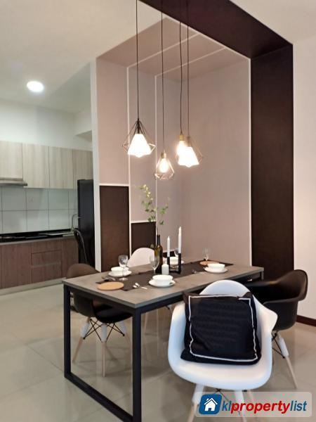 Picture of 2 bedroom Condominium for rent in Jementah