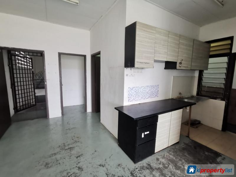 Picture of 3 bedroom Apartment for rent in Johor Bahru