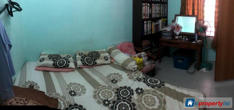 Picture of 3 bedroom 1-sty Terrace/Link House for sale in Jalan Ipoh