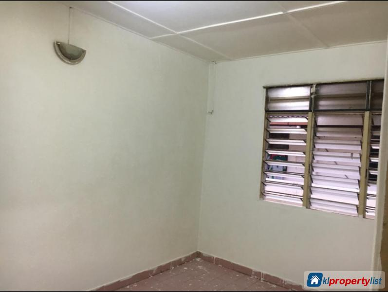 Picture of 2 bedroom Flat for rent in Sungai Besi