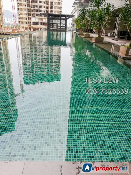 Picture of 4 bedroom Condominium for sale in Ampang Hilir