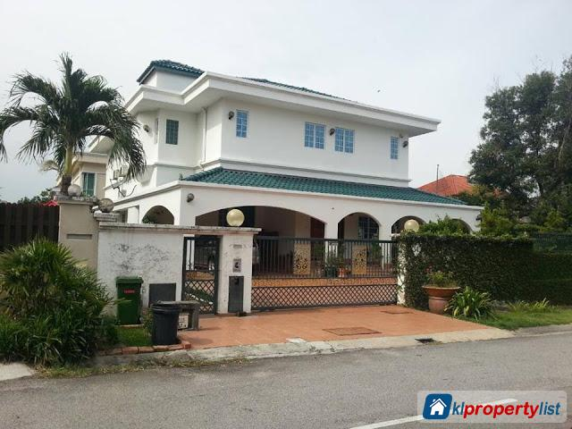 Picture of 5 bedroom Bungalow for sale in Kajang