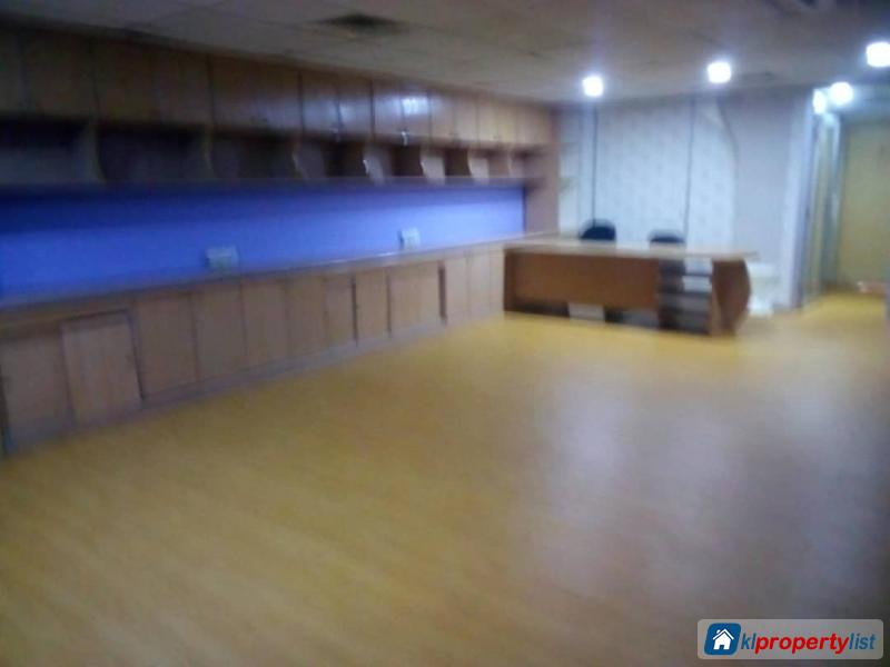 Picture of Office for sale in Jalan Ipoh