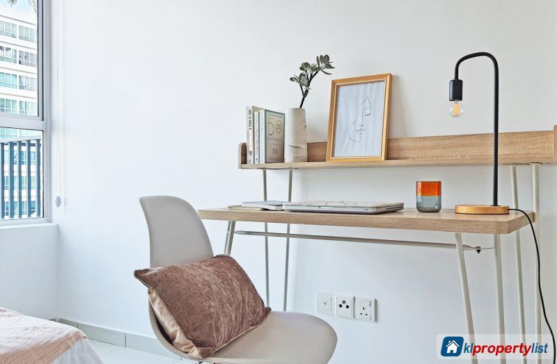 Picture of Room for rent in Damansara Damai