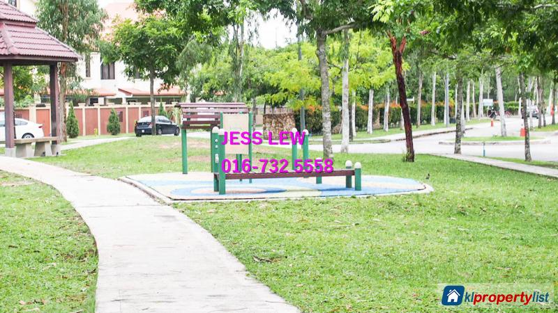 Picture of 4 bedroom 2-sty Terrace/Link House for rent in Puchong