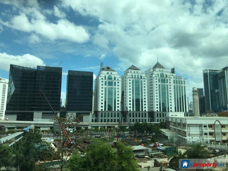 Picture of Office for sale in Bangsar