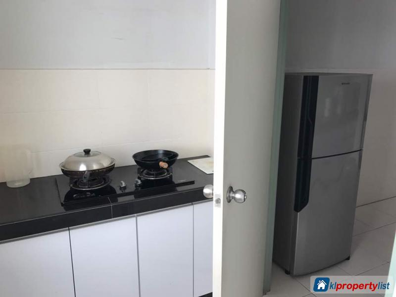 3 bedroom Apartment for rent in Kuantan in Malaysia - image