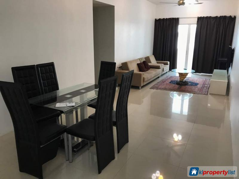 3 bedroom Apartment for rent in Kuantan - image 9