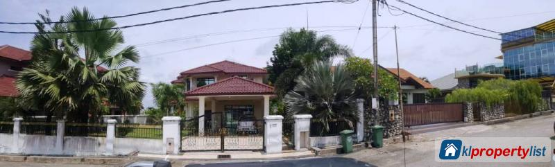 Picture of 6 bedroom Bungalow for rent in Kuantan
