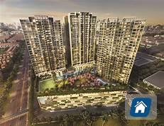 Picture of 3 bedroom Serviced Residence for sale in Bandar Sunway