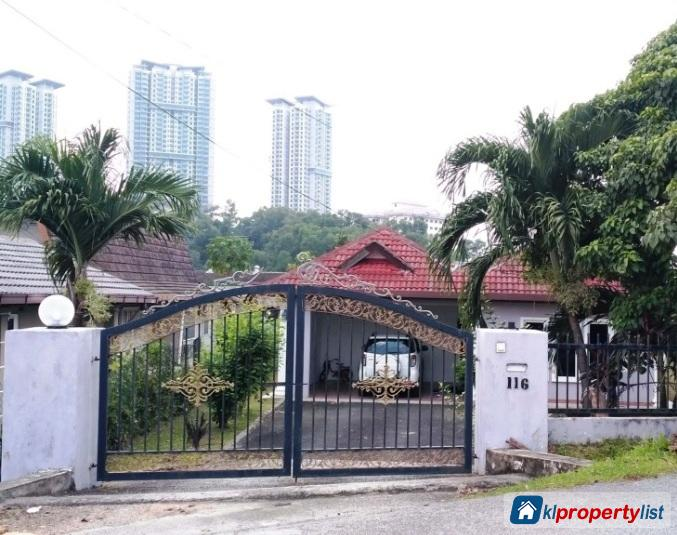 Picture of 5 bedroom Bungalow for sale in Puchong