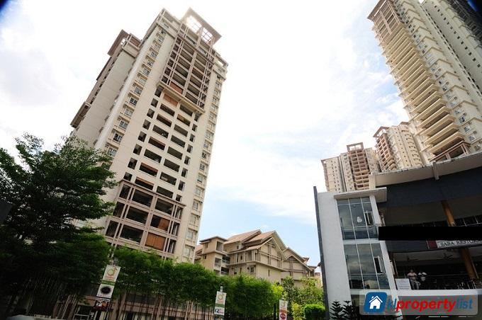 Picture of 3 bedroom Condominium for sale in Ampang Hilir