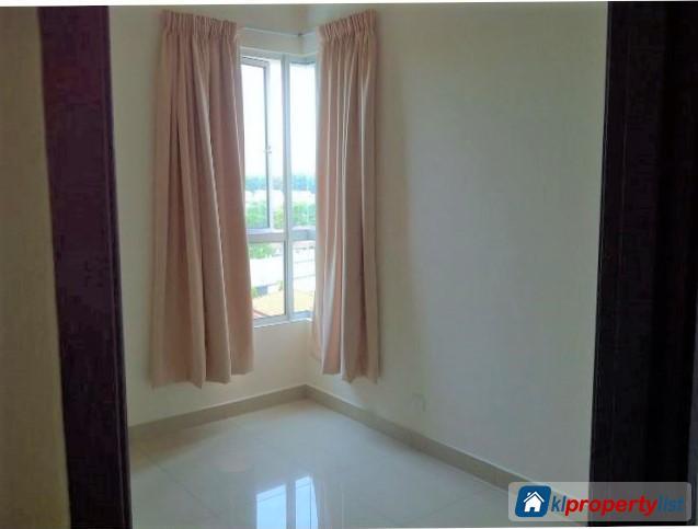 2 bedroom Condominium for rent in Tropicana in Malaysia
