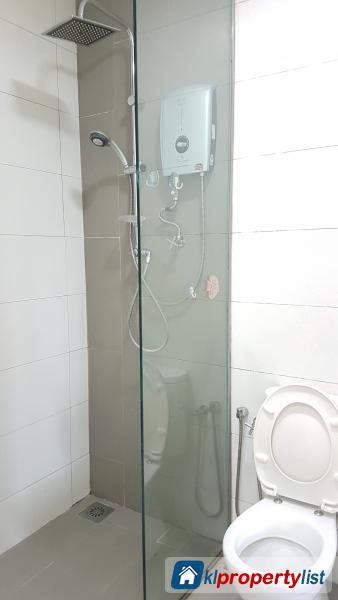 Picture of 2 bedroom Condominium for rent in Kelana Jaya in Malaysia