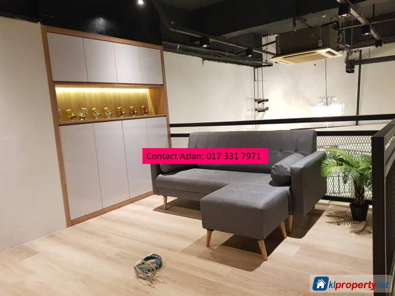 Picture of Office for rent in Petaling Jaya