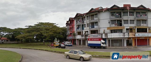 Picture of 3 bedroom Apartment for sale in Kuantan