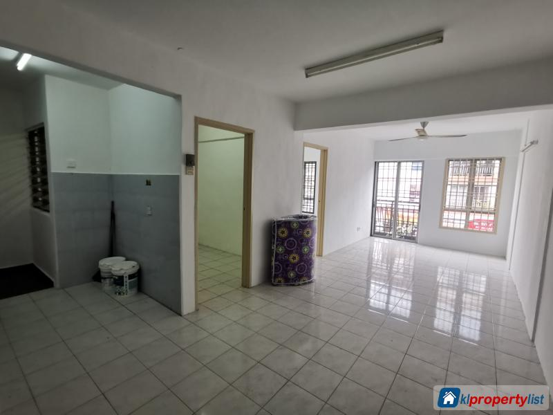 Picture of 3 bedroom Apartment for sale in Kahang