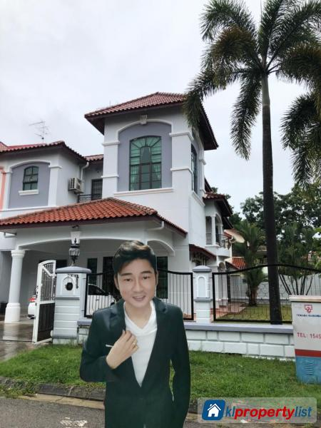 Picture of 5 bedroom Semi-detached House for sale in Ulu Tiram