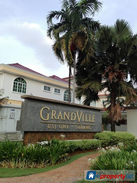 Picture of 7 bedroom Bungalow for sale in Subang Jaya