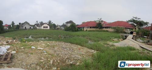 Pictures of Residential Land for sale in Kota Bharu