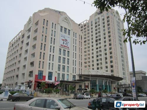 Picture of Office for sale in Kota Bharu