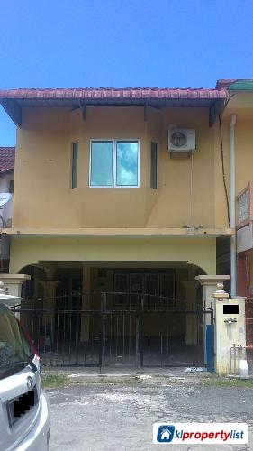 Picture of 5 bedroom 2-sty Terrace/Link House for sale in Kota Bharu