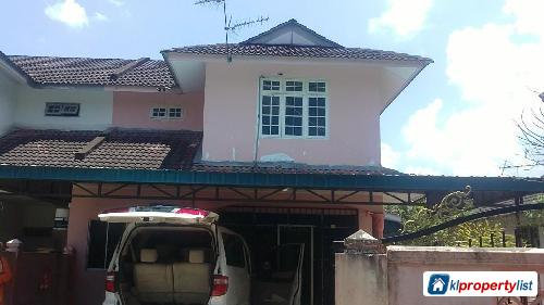 Picture of Semi-detached House for sale in Kota Bharu