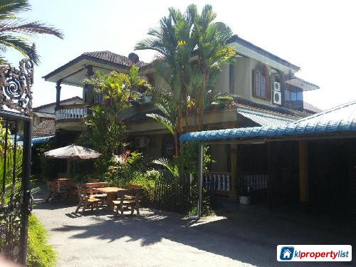 Picture of 10 bedroom Bungalow for sale in Kota Bharu