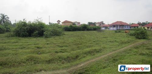 Picture of Agricultural Land for sale in Kota Bharu