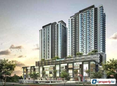 Picture of 1 bedroom Serviced Residence for sale in Batu