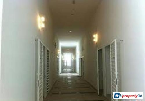 Picture of 1 bedroom Soho Apartment for sale in Cheras