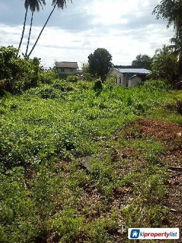 Picture of Agricultural Land for sale in Kepala Batas