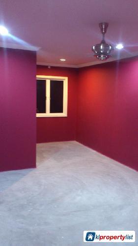 Picture of 4 bedroom 2-sty Terrace/Link House for sale in Kelana Jaya