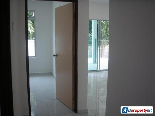 Picture of 1-sty Terrace/Link House for sale in Alor Gajah