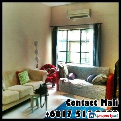 Picture of 3 bedroom Townhouse for sale in Petaling Jaya