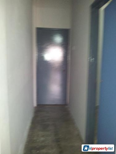 Picture of 3 bedroom Apartment for sale in Subang Jaya
