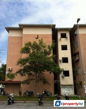 Picture of 3 bedroom Flat for sale in Klang