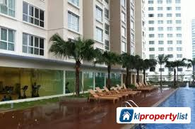 Picture of 3 bedroom Condominium for sale in Titiwangsa