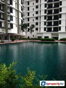 Picture of 2 bedroom Condominium for sale in Cheras