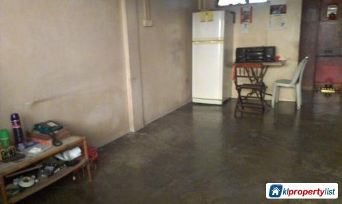 Picture of Flat for sale in Subang Jaya
