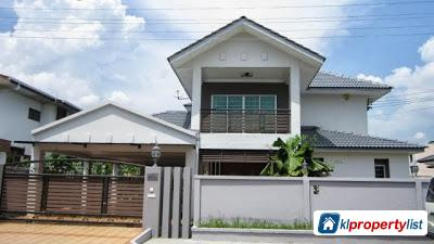 Picture of 4 bedroom Bungalow for sale in Miri