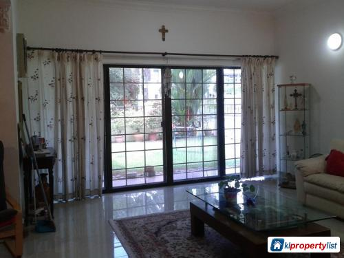 Picture of 4 bedroom Semi-detached House for sale in Segambut