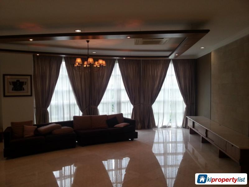 Picture of 4 bedroom Condominium for sale in Damansara